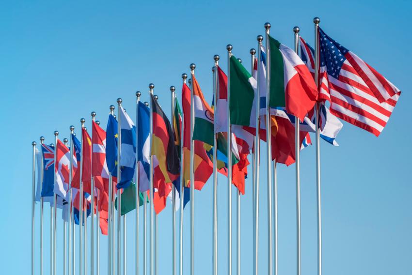 Ahány ország, annyi vízum- és igazolványkép?